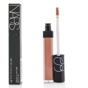 NARS Chelsea Girl Larger Than Life Lip Gloss
